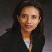 Dr. Erum Ilyas, MD - King Of Prussia, PA - undefined
