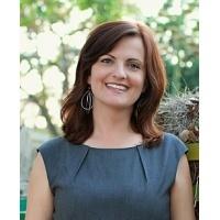 Dr. Carlen Blume, DDS - San Antonio, TX - Pediatric Dentistry
