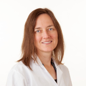 Dr. Sharon E. Christian, MD