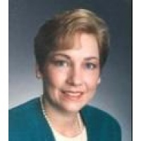 Dr. Kathryn Musgrove, MD - Houston, TX - undefined