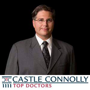 Dr. Evan S. Sorokin, MD