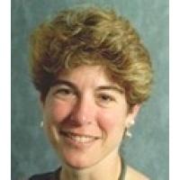 Dr. Allison Diamant, MD - Santa Monica, CA - undefined
