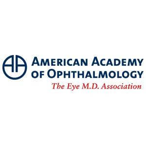 EyeSmart Admin - Atlanta, GA - Administration