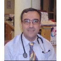 Dr. Anas Wardeh, MD - Methuen, MA - undefined