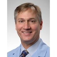 Dr. Thomas Tomasik, MD - Wheaton, IL - undefined