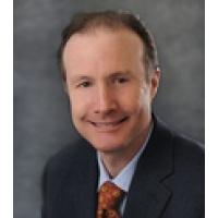 Dr. Stephen Onesti, MD - Rockville Centre, NY - undefined