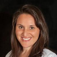 Dr. Diana Decotis Smith, MD - Fort Walton Beach, FL - undefined