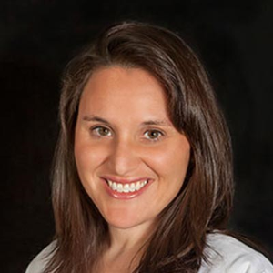 Dr. Diana M. Decotis Smith, MD