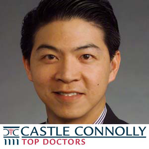 Dr. Perry M. Shen, MD