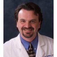 Dr. James McMillen, MD - Atlanta, GA - undefined