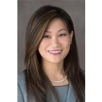 Dr. Christine Ambrose, DMD - Braintree, MA - undefined