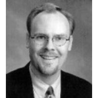 Dr. Steven Mooibroek, MD - Fort Wayne, IN - Family Medicine