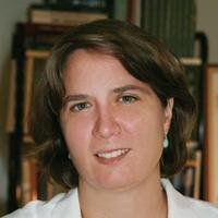 Dr. Anne M. Loosmann, MD - Derry, NH - Surgery
