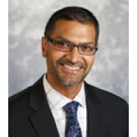 Dr. Ananth Murthy, MD - Akron, OH - Plastic Surgery