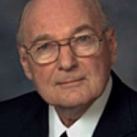Dr. Francis Kazmier, MD - Scottsdale, AZ - undefined