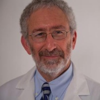 Dr. Maurie Markman, MD - Philadelphia, PA - undefined