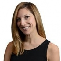 Dr. Lori Gibbons, DMD - Towson, MD - undefined
