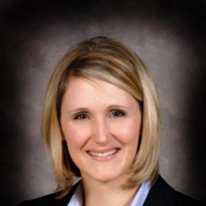 Dr. Danielle K. Koestner, DO