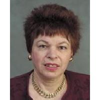 Dr. Valeria Levitin, MD - Des Plaines, IL - undefined