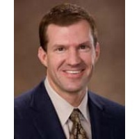 Dr. Steven Sorenson, MD - Mission Viejo, CA - undefined