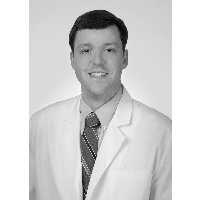 Dr. Michael Rissing, MD - Columbia, TN - undefined