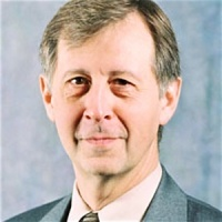Dr. Henry Merola, MD - Waltham, MA - undefined