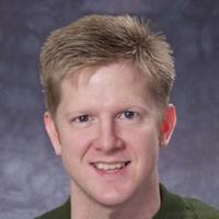 Dr. Timothy Eidson, MD - Goodlettsville, TN - undefined