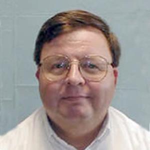 Dr. David P. Smith, MD