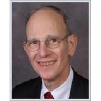 Dr. Jules Plafker, MD - Jersey City, NJ - undefined
