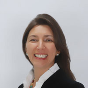 Dr. Maria A. Gorgan, MD