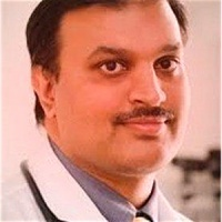 Dr. Harshit Patel, MD - Hicksville, NY - undefined