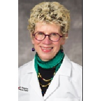 Dr. Nancy Cossler, MD - Westlake, OH - undefined