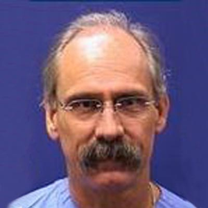 Dr. Stephen E. Earle, MD