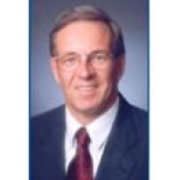 Dr. Michael Fry, MD - Marshfield, WI - undefined