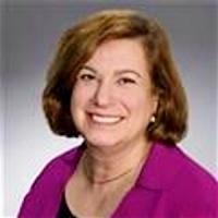 Dr. Susan Fremont, MD - Loveland, OH - undefined