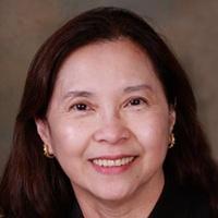 Dr. Teresita Melocoton, MD - Las Vegas, NV - undefined