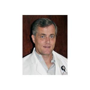 Dr. John A. Snyder, MD