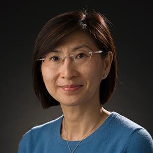 Dr. Dorothy T. Pang, DDS