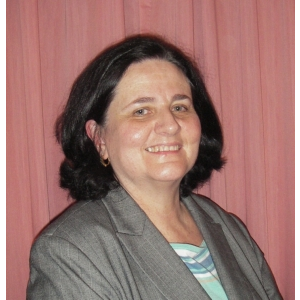 Patricia Bartley Daniele