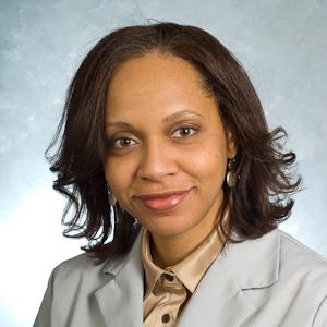 Dr. Marchele A. Bowen, MD - Mundelein, IL - Family Medicine