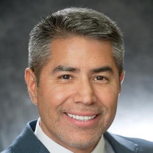 Dr. Jude V. Espinoza, MD
