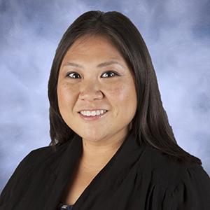 Dr. Kristi T. Lopez, MD