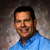 Dr. Gregor Hawk, MD - Allentown, PA - undefined