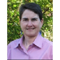 Dr. Lynn Keenan, MD - Ogden, UT - undefined