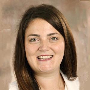 Dr. Keri A. Marques, MD