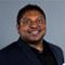 Dr. Sandeep Kodityal, MD