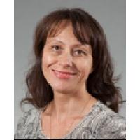 Dr. Zoulfira Nisnevitch-Savarese, MD - Hershey, PA - Critical Care Medicine