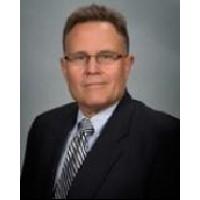 Dr. Steven Payne, MD - Murfreesboro, TN - undefined