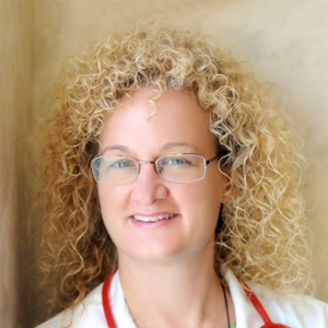 Dr. Tracey A. Golden, MD