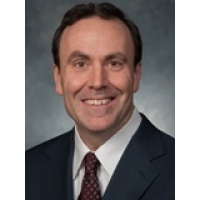 Dr. Ray Baker, MD - Kirkland, WA - Anesthesiology